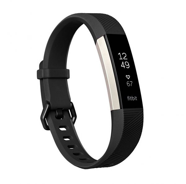 The best Amazon Prime Day deals: Fitbit Alta