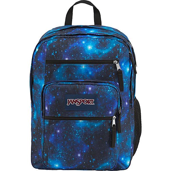 Best discounts on school supplies: JanSport backpacks at eBags