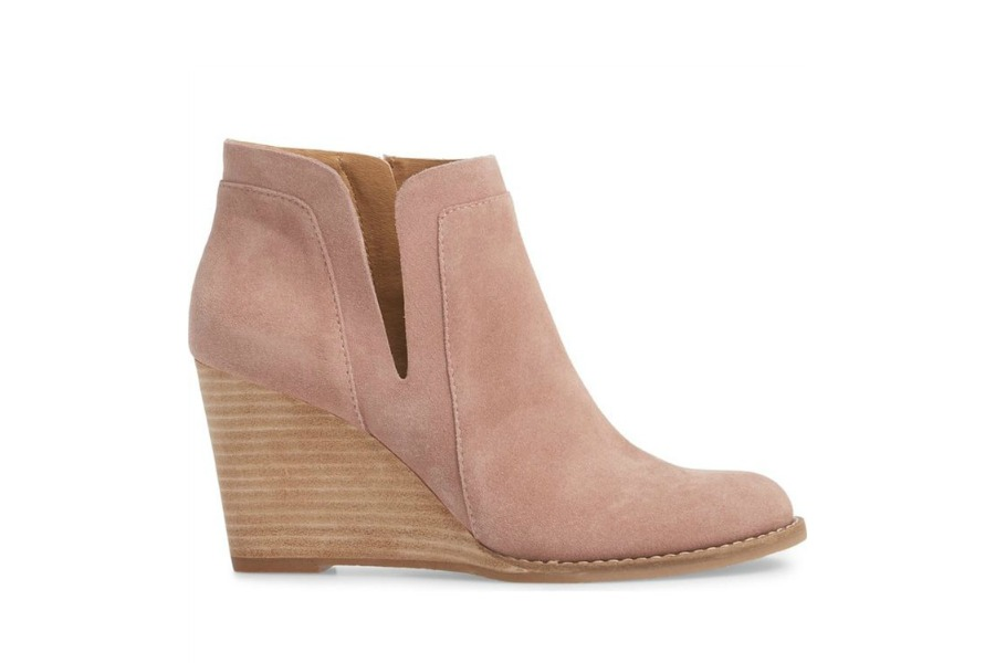 5 OMG fall shoes to buy for less today at the Nordstrom anniversary sale