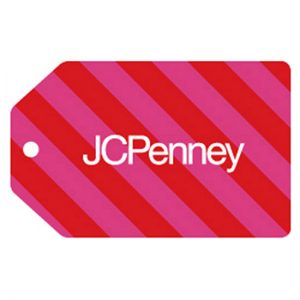 JCPenney gift card: $250 Back to school giveaway from CoolMomPicks.com (sponsor)