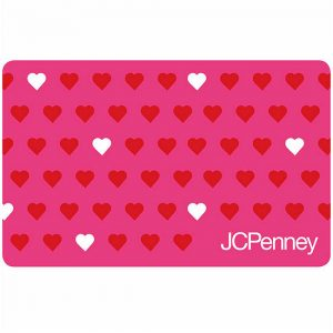 JCPenney $250 gift card giveaway on Cool Mom Picks (sponsor)