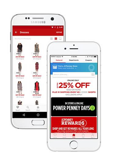 How to earn Bonus Bucks toward free back-to-school shopping at JCPenney [sponsor]