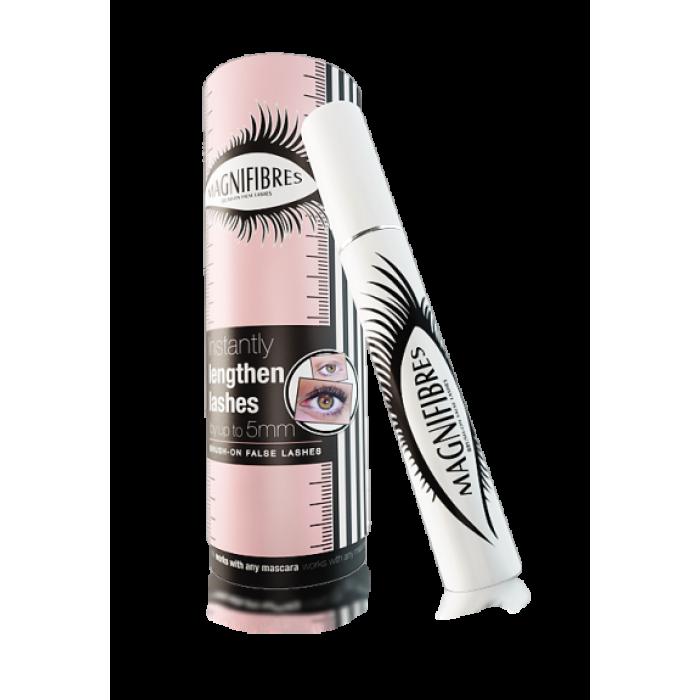 Magnifibres: Like brush-on false eyelashes | review: Cool Mom Picks