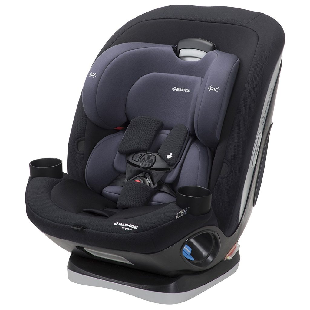 new aap children 39 s car seat recommendations what parents need to know. Black Bedroom Furniture Sets. Home Design Ideas