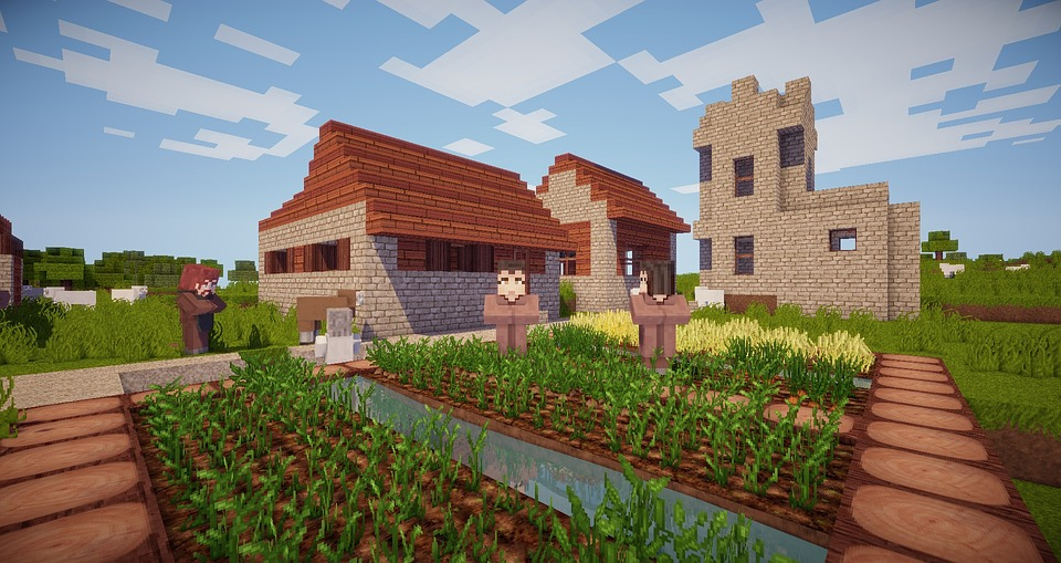 What parents should know about Minecraft and the Minecraft videos kids are watching | coolmompicks.com