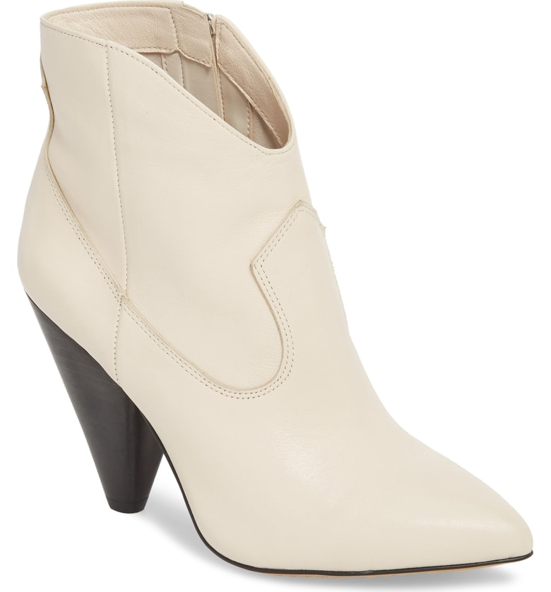 nordstrom-anniversary-sale-vince-camuto-booties