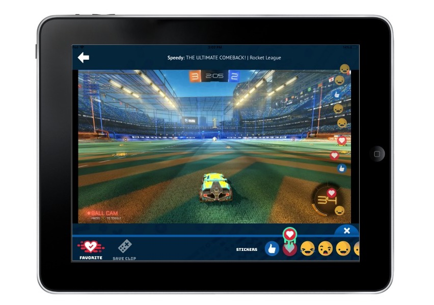 Understanding Rocket League: A guide to top kids' video games for parents