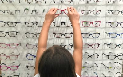 5 things parents need to know before buying your kids glasses