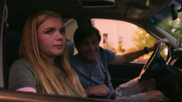 Is the Eighth Grade movie okay for tweens and teens? A parent's perspective | coolmompicks.com