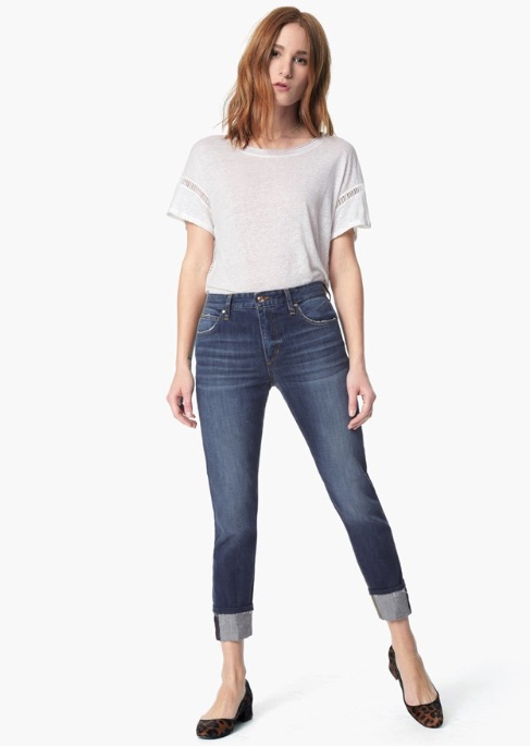 Labor Day sales: Joe's Jeans The Smith jeans