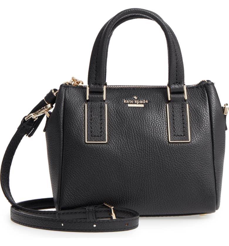 Mini crossbody handbags: Alena crossbody | Nordstrom