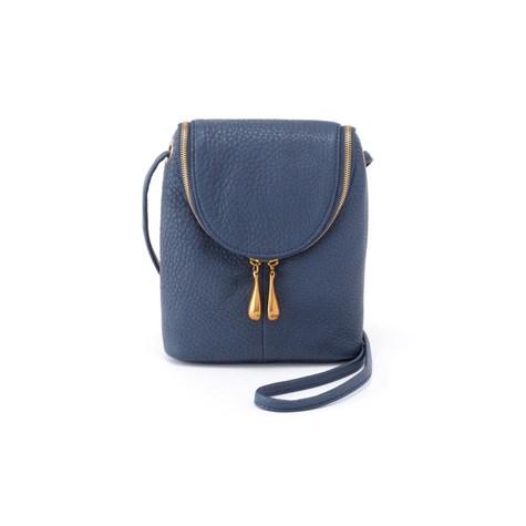 Mini crossbody handbags: Fern crossbody | Hobo