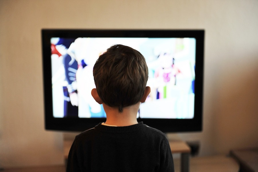 Free parental controls you can use right now for cable TV and online use, right from your cable provider | sponsor