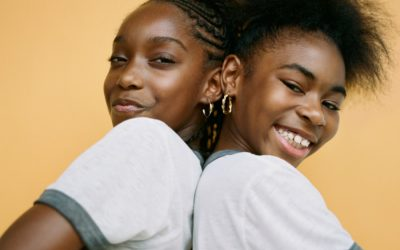 """6 important reasons to talk to girls honestly about their bodies and sexual health. And no, you can't say """"vajayjay."""""""