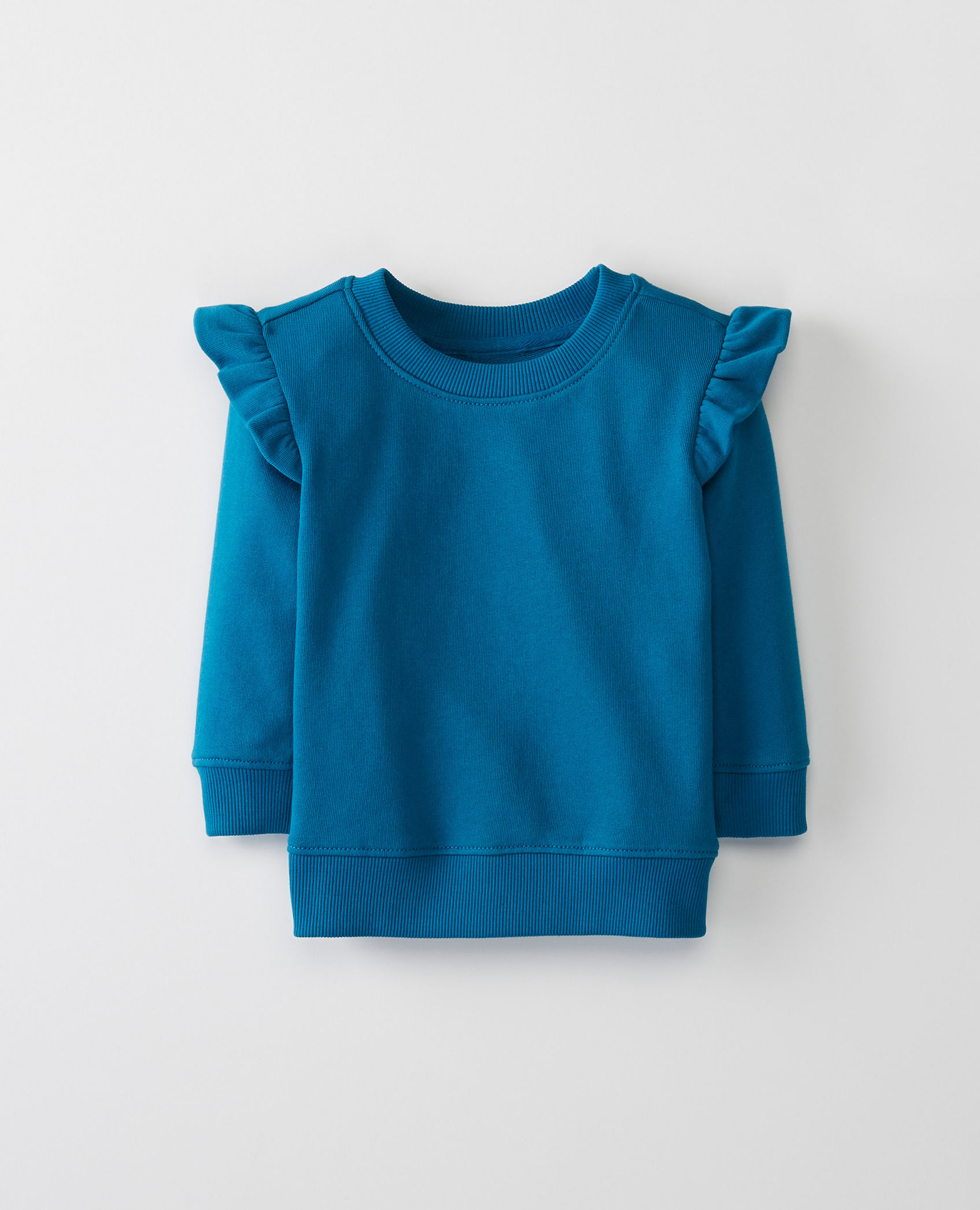 Hanna Andersson kids sale: Baby layette items