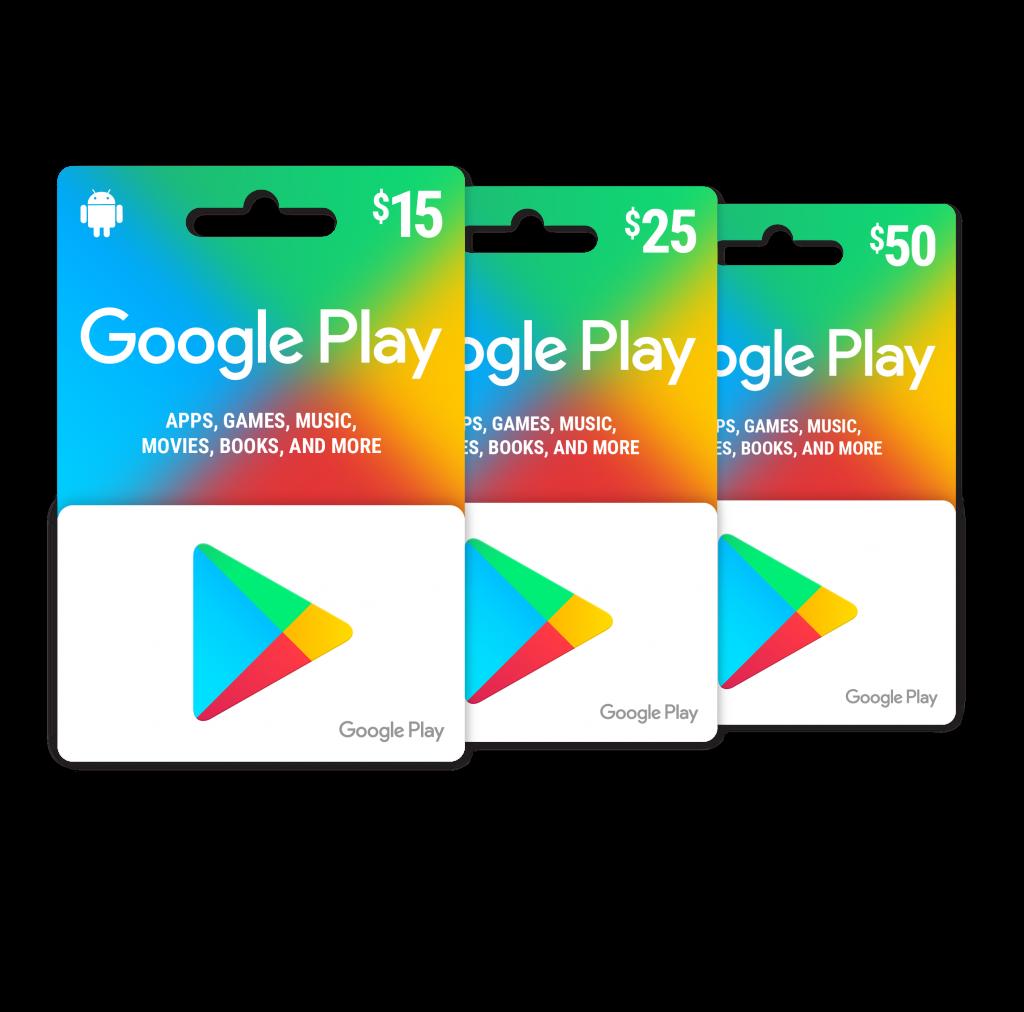 Google Play gift card giveaway | Details: Coolmompicks.com