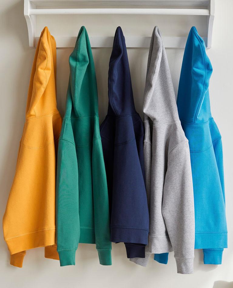 Huge Hanna Andersson kids sale: hoodies