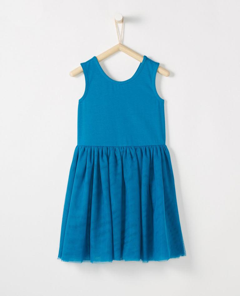 Huge Hanna Andersson kids sale: Tutu dresses
