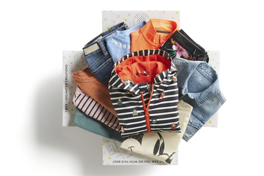 3aecf4c3c12 A thorough comparison of 3 top kids' clothing subscriptions: KidBox vs Stitch  Fix Kids vs Rockets of Awesome