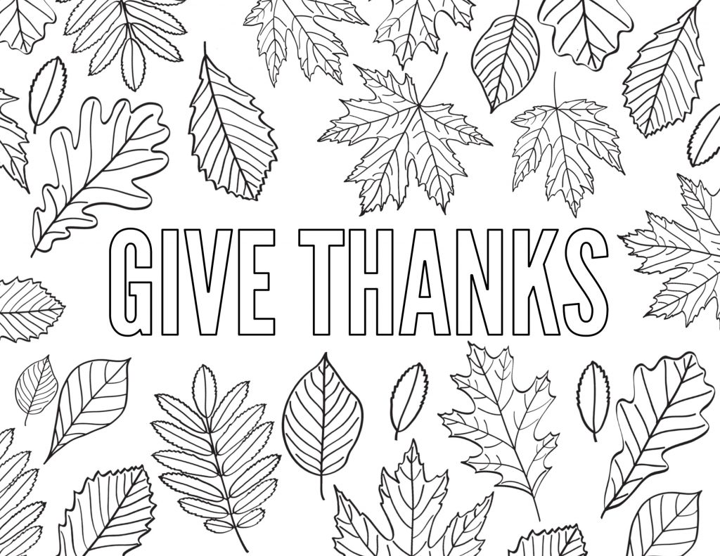 It's just an image of Turkey Printable Coloring Page pertaining to happy thanksgiving