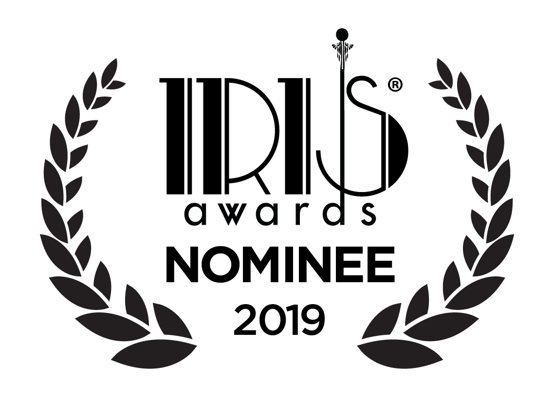 Cool Mom Picks: Iris awards 2019 nominee