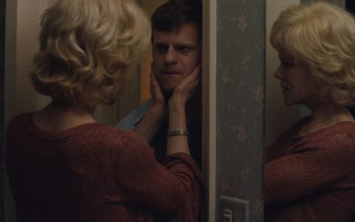 Why every parent needs to see Boy Erased. Spoiler: The world desperately needs more understanding and compassion