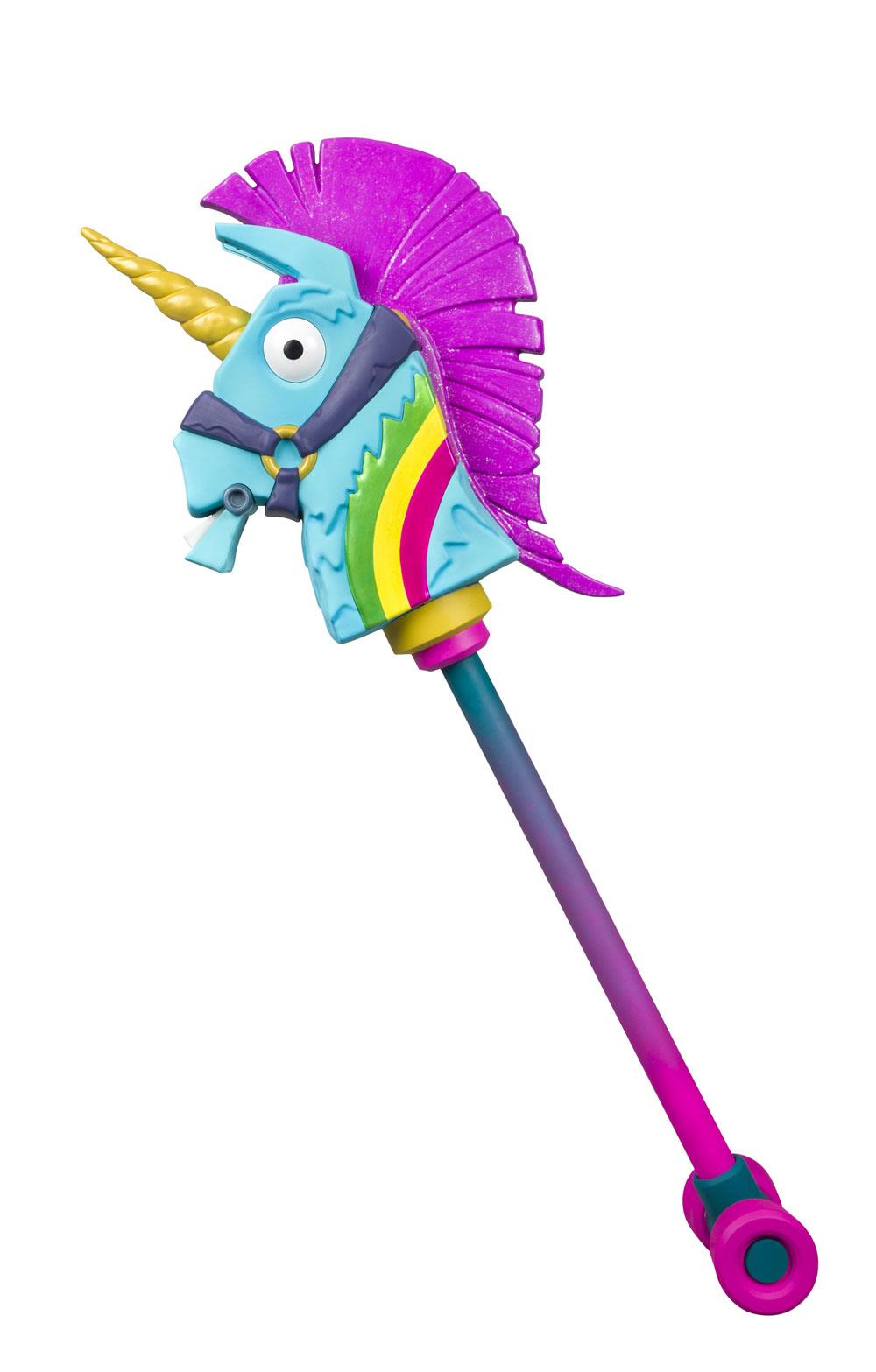 Black Friday shopping: Fortnite Rainbow Smash Pickaxe | Sponsor