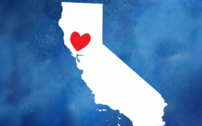 How to help the California fire victims, from evacuees to animals to our brave first responders