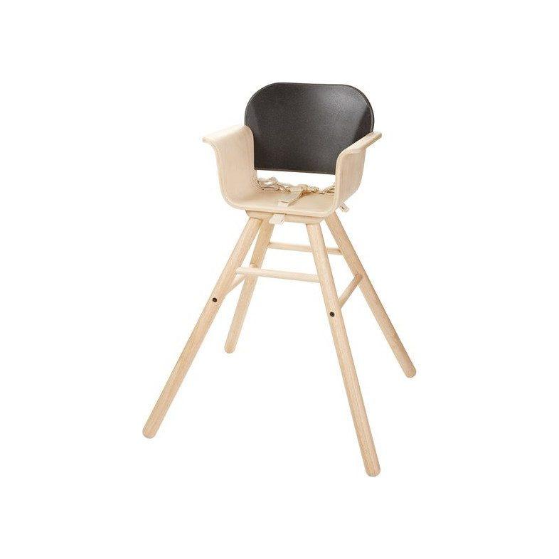 Gorgeous high chairs: PlanToys High Chair | Maisonette