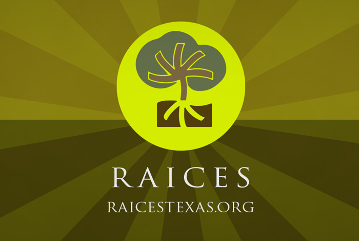 RAICES: How to help