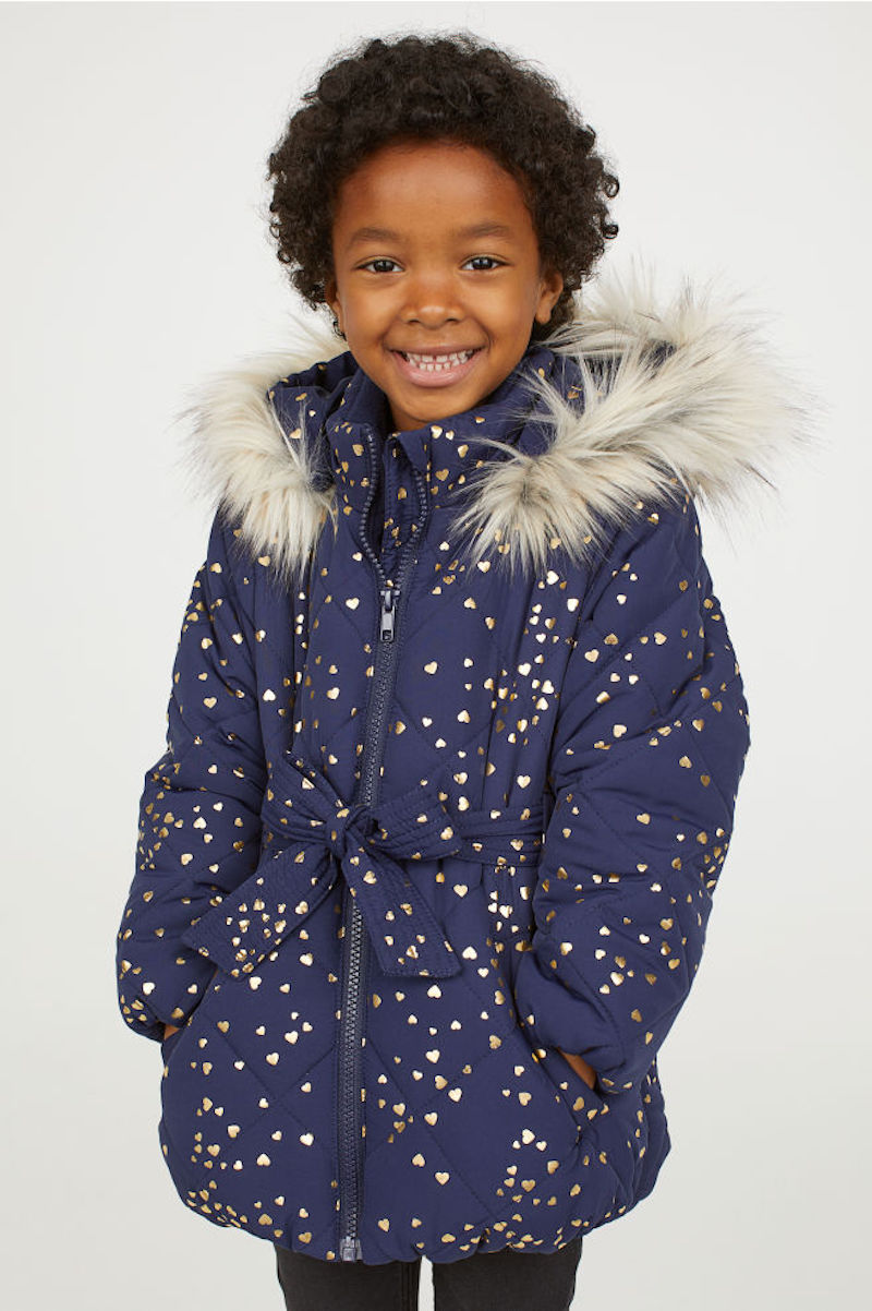 f4fa0db2f 15 stylish winter coats for girls that mirror the adult runways this ...