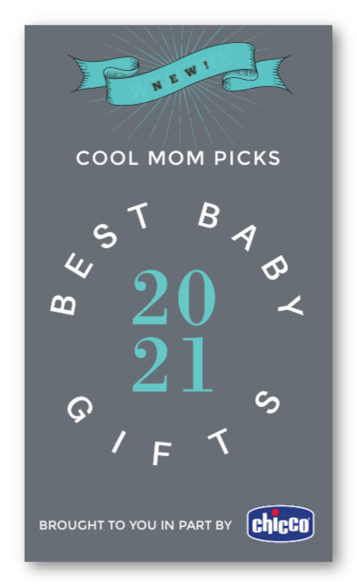 Best baby shower gifts 2021