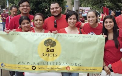 RAICES | Editor's Top 10 of the Year