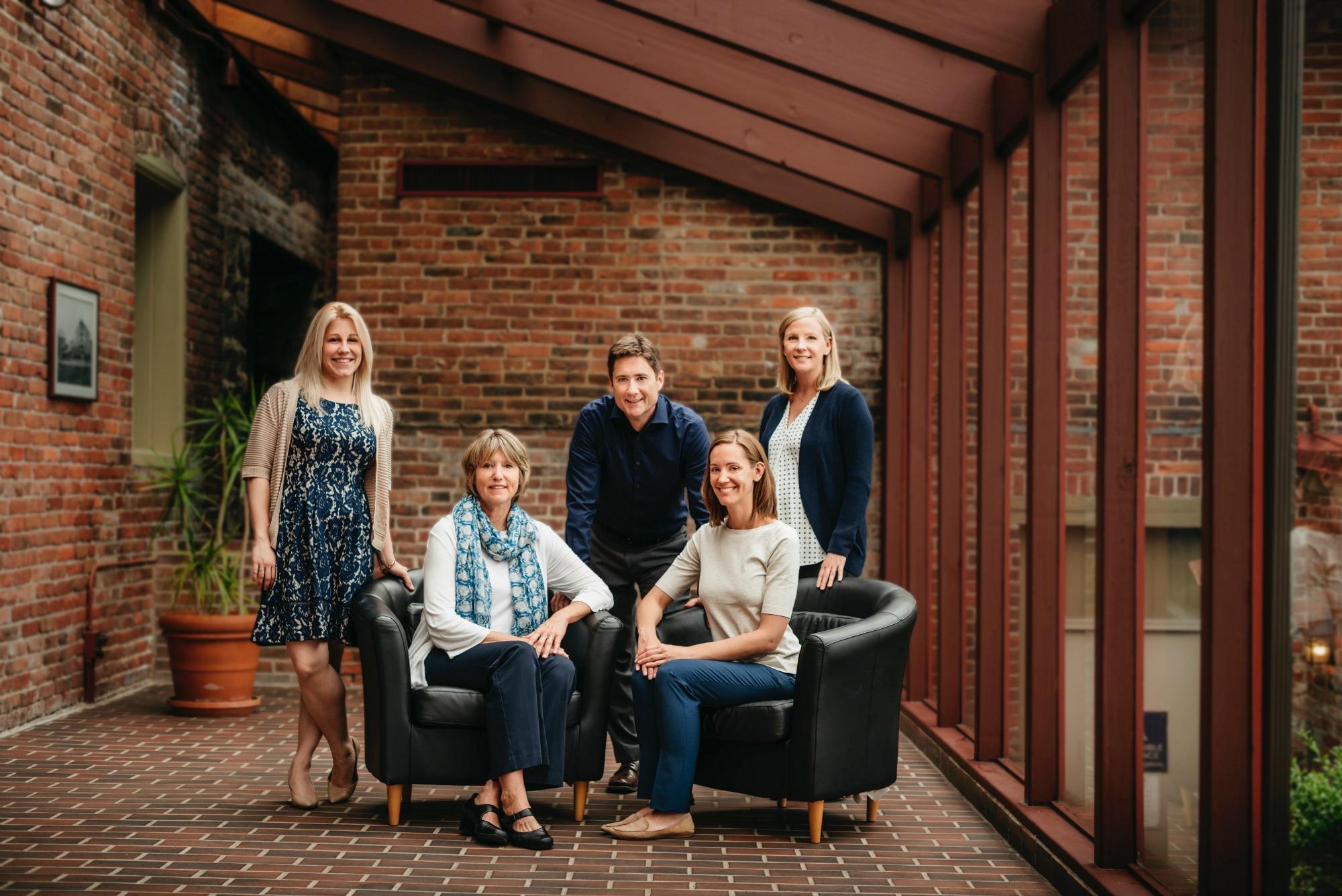 SnapDivorce: Divorce mediation to help you save money and stress | Sponsor