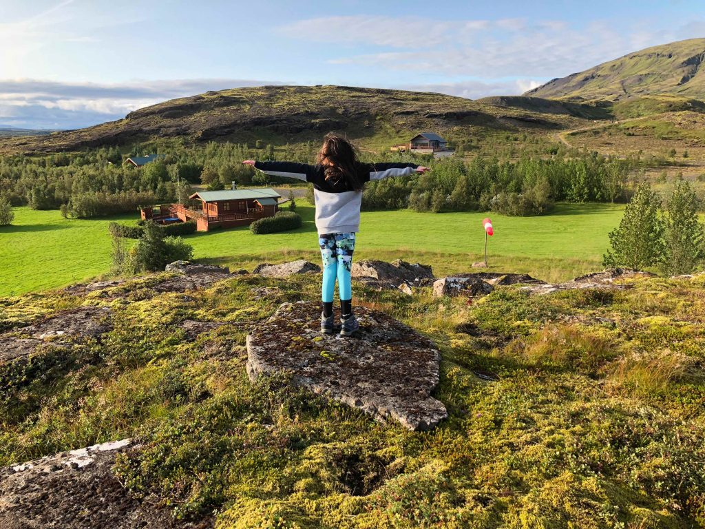 Iceland with kids: Tips and tricks to help you plan your Iceland vacation