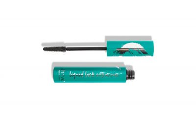 Our review of the popular Thrive Causemetics Liquid Lash Extensions mascara