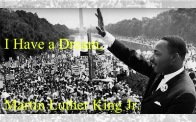 Dr. Martin Luther King's I Have a Dream speech in its entirety: Where to watch, and what to talk about with your kids