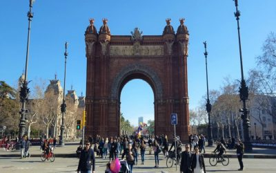Barcelona with teens: 6 tips to make your family vacation worth the investment