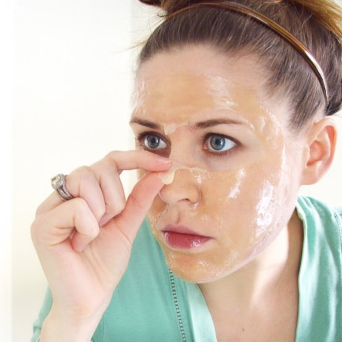 7 Diy Face Mask Recipes For Every Skin Care Woe That Ails You