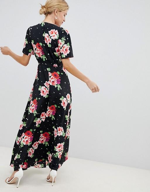 Save V Splurge My Favorite 5 Spring 2019 Fashion Trends