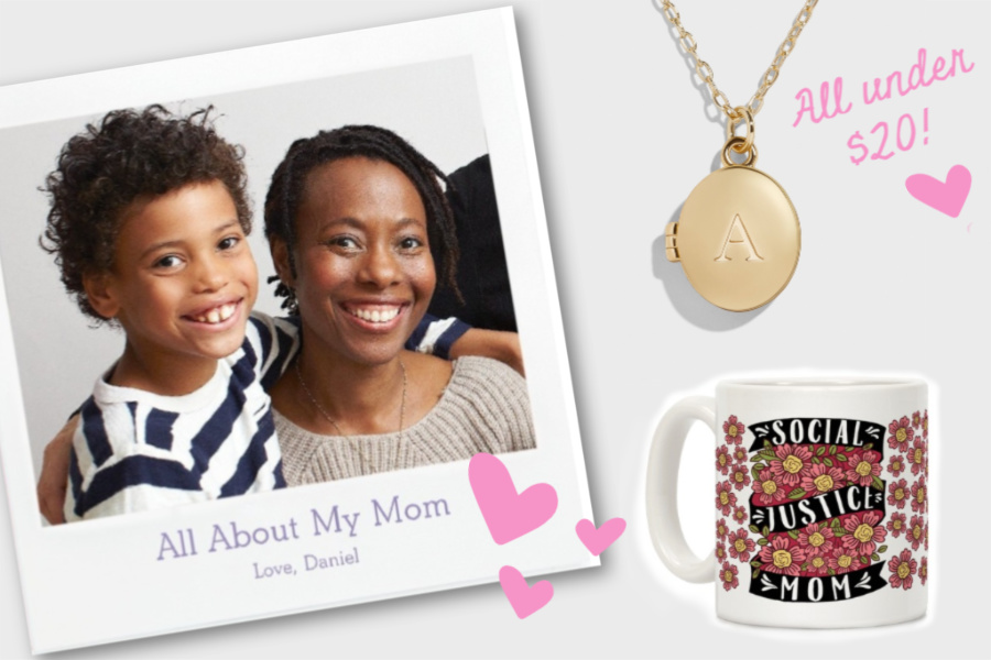 25+ special Mother's Day gifts all $20 or less, which we totally want ourselves | Mother's Day Gift Guide 2019