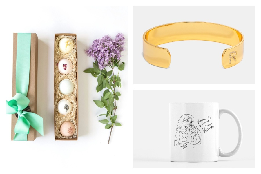 25 special Mother's Day gifts under $25, which we totally want ourselves