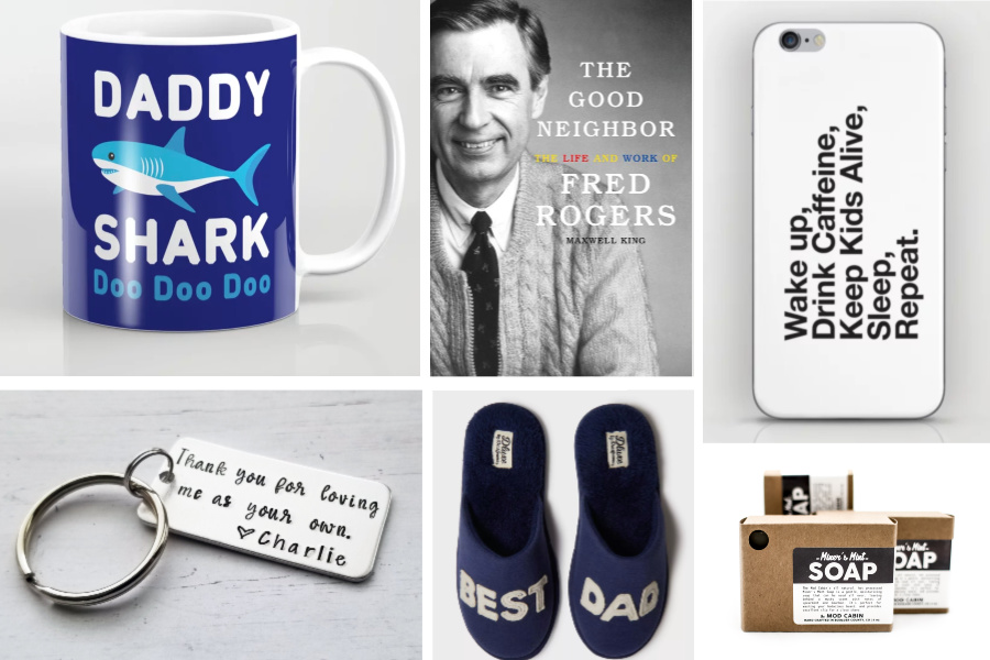 30 amazing Father's Day gifts under $15: For when the thought counts, but so does the gift | Father's Day Gift Guide
