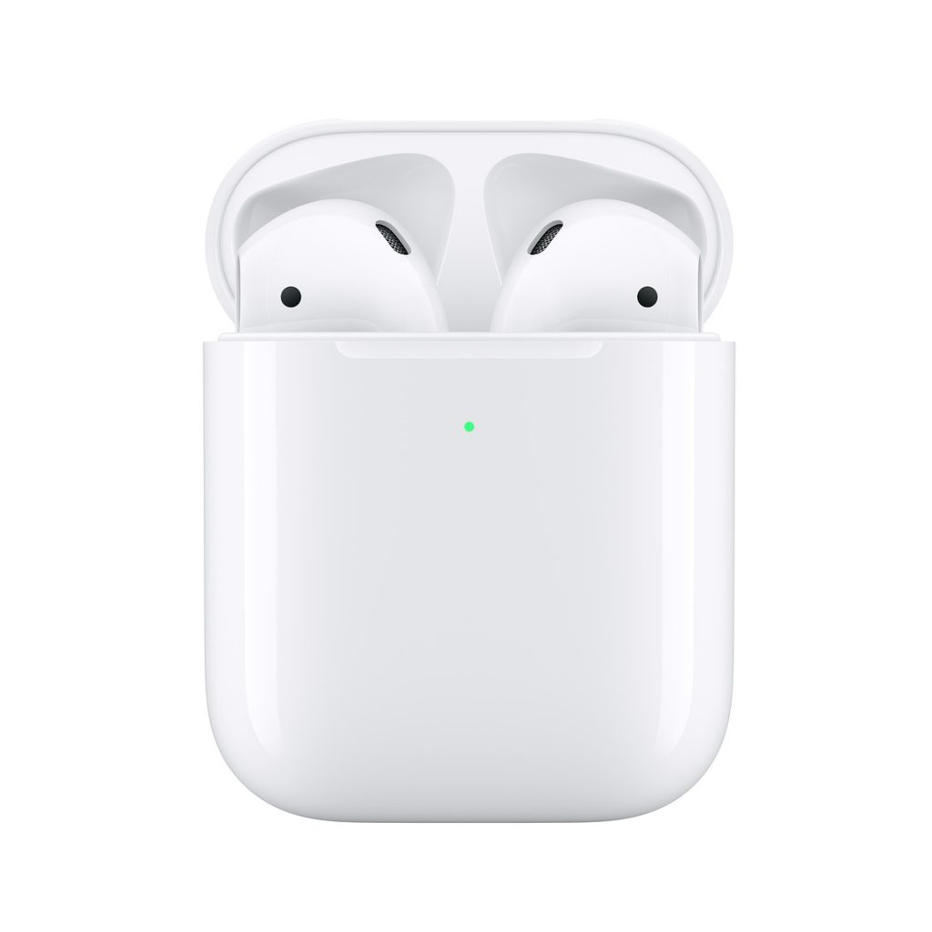 Great high school graduation gift ideas: Apple AirPods could make you the coolest gift giver ever