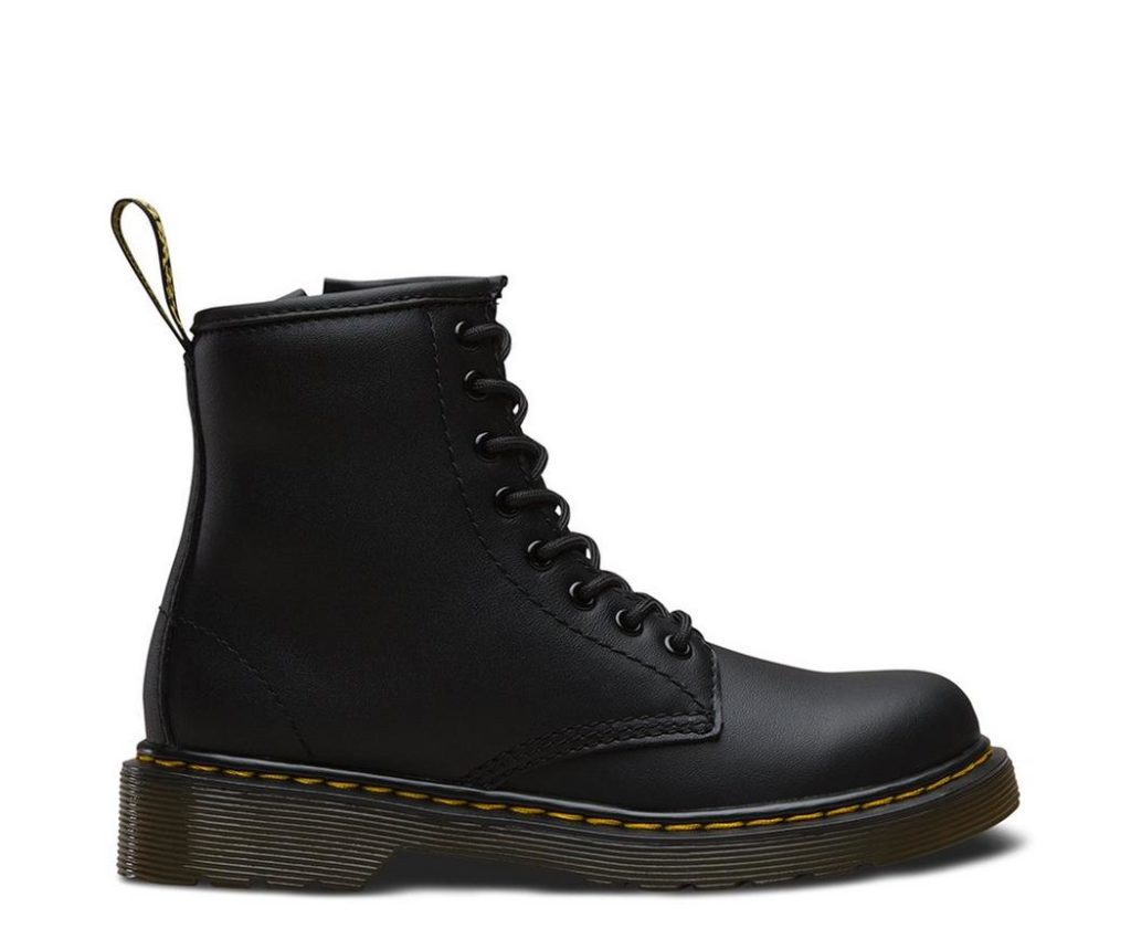 Classic Doc Martens: The coolest birthday gifts for tweens