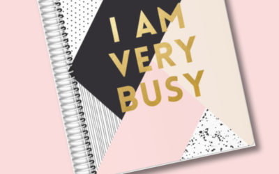 The best 2019-20 school year planners for every type of parent | Back to School Guide 2019