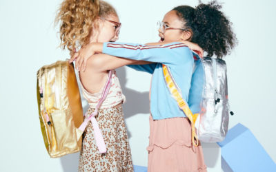 27 very cool backpacks for grade school this year | Back to School Guide 2019