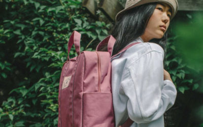 25+ cool backpacks for teenagers in 2019 | Back to School Guide