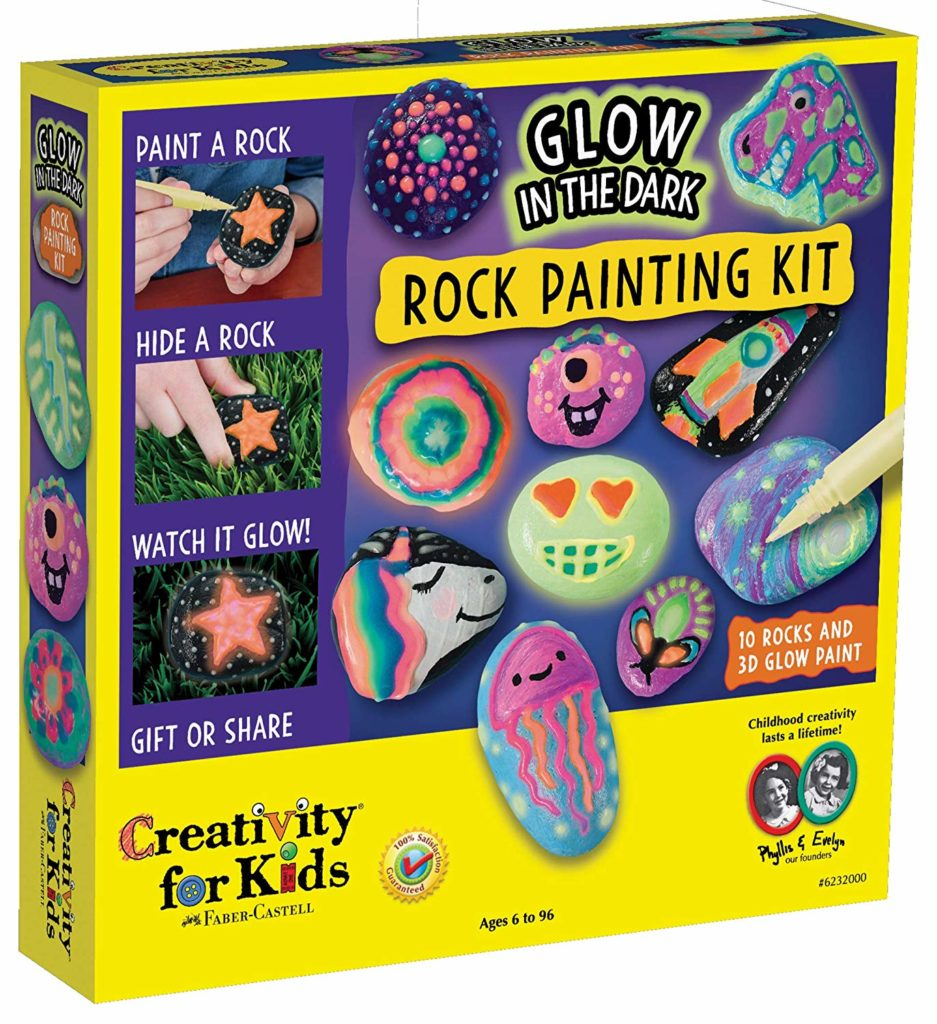 The Coolest Birthday Gifts For 8 Year Olds-7730
