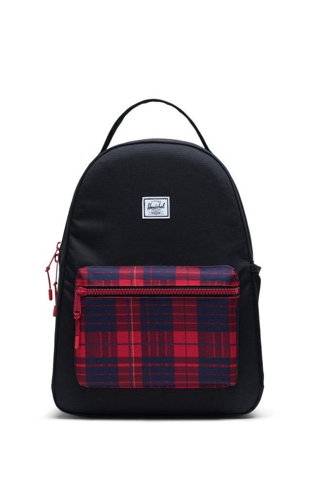 Herschel Supply Lumberjack backpack for kids 5 and up | Coolest backpacks | Back to school guide 2019